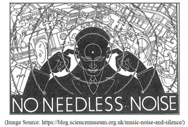 mindless-2